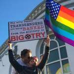 性別平權開倒車!無視聯邦法院裁決 川普下令封殺「跨性別者」從軍之路