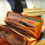 皮夾裡充滿浪費錢的線索!日本理財專家傳授一流的「皮夾整理術」,2招斷絕浪費源頭