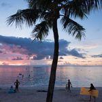 陷入美朝角力的美麗海島:一場口水戰再掀關島人的身份認同問題