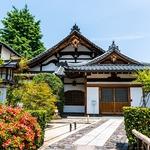 在日本經營旅館,成敗的最大關鍵是什麼?京都旅遊達人的答案太令人驚訝
