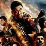 BBC觀察:中國大片戰狼2 好萊塢化的強國敘事