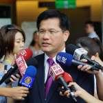 林義鈜觀點:林佳龍市長與老人爭救命錢會有選票嗎?
