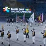 台北世大運》家屬被疑是恐怖分子 世大運外籍教練將被遣返