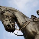 美版銅像爭議》美國內戰南方名將 為何引發雕像之爭?