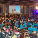 國民黨全代會》地方黨部主委直選通過 預計11月交接
