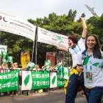 台灣民意基金會民調》逾半民眾不愛「中華台北」 65%贊成東奧正名「台灣」