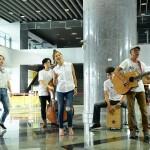 客家原創音樂徵選 傳承文化、行銷屏東