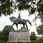 閻紀宇專欄:始終沒有結束的南北戰爭與川普的「雕像政治學」