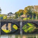 東京免費美景全蒐羅!誰說玩日本一定要砸大錢,11處不收費仙境讓你省省玩上好幾天