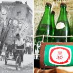 為何當年可樂進日本大成功,登台卻打不過黑松?課本從未提,50年前寶島輝煌戰績!
