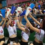 世大運第4天》單日抓5金 破中華隊歷屆最佳成績