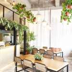 台中最美的13家人氣咖啡店:花小錢大嗑超豐盛餐點,難怪行家再早起也搶著吃一遍!