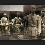 賴祥蔚觀點:接收台灣國軍為什麼變成「乞丐兵」
