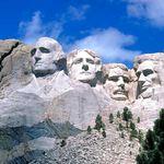 「建國先驅」也是殘暴殖民者 美國原住民也想拆掉這些雕像