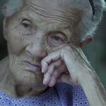網友截圖慰安婦紀錄片做表情包,陸官媒痛批:無知、消費苦難讓人難以接受!