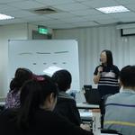 你知道什麼是「選擇性緘默症」嗎?台灣協會正式成立 不要再讓家長單打獨鬥