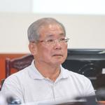 台灣首例!總統特赦後仍聲請再審,最高法院裁定法理情均無不合