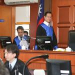 邱文中觀點:當事人睜眼說瞎話,司法官能怎麼辦?