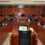 人民為何不滿司法?民間版司改座談會31日於台大舉辦