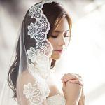 最美的記憶永存 新娘完美妝容三日密集保養必備清單