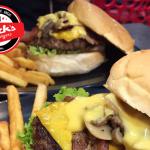 別小看速食漢堡,羅馬是發源地:《飲膳佳會》選摘(2)