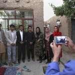 【國際冷知識】為什麼阿富汗人愛用1月1日當生日?