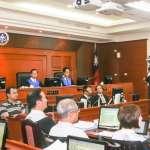 獲特赦的蘇炳坤爭再審還清白 檢方質疑「拿明朝的劍斬清朝的官」