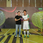 OPPO R11勇奪7月份台灣Android手機熱銷冠軍寶座