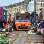中國高鐵外銷泰國為何一波三折?「我們並沒有迫切需要,這對中國利益更大」