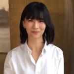 為何她首度開直播,短短90分鐘,全中國有2000萬人同線?原來吸引粉絲的關鍵在…