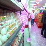 食藥署預告:最快4月放寬禽蛋芬普尼限值至10ppb