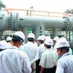 行政院公布815停電調查報告 台電、中油有這幾項疏失