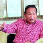 新新聞》胡鎮埔9年司法抗戰  贏回上將名聲