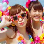 Bikini比基尼其實是座島嶼名!6個源自地名的單字各具意義
