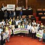 吳豐山專文:政治不是比爛的!停止惡鬥內耗,讓卡住的台灣前進