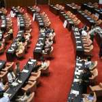 民進黨團提請5日召開臨時會 力拼《勞基法》三讀