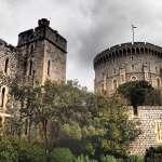 導航帶錯路!英國白金漢宮襲警男:我原本想去溫莎城堡
