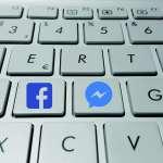 網路世界好複雜,如何抓住大眾的心?專家公開4個觀察要點,這時代人人都該會!