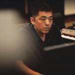 轉幕後10多年,林強:不會再出來唱歌了…最喜歡電子音樂,而「這種」配樂肯定不做