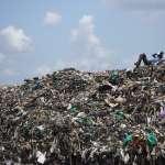 你喝的水安全嗎?美國調查各國自來水 赫然發現逾8成含微塑膠