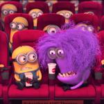 好萊塢沒落了嗎?暑假票房衰退14%,蜘蛛人、小小兵都救援失敗!片商道歉說關鍵原因是…