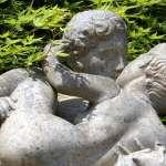 為了擇偶竟可以走這麼遠?!考古學新發現 史前女性為愛走天涯
