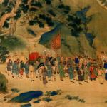 在沒有中國的地方尋找中國:《從漢城到燕京》選摘(1)