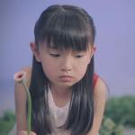 安撫小孩情緒也是種「做過頭」!教養專家:父母要學著忍耐「孩子不舒服」這件事