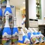 東京車站B1的伴手禮專區!文具、雜貨、食品多款「限定」商品整理