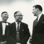 葉國俊觀點:誰是「最偉大的台灣人」