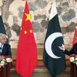 巴基斯坦中央政府迎合「一帶一路」接管2小島 地方政府憂心拱手送給中國