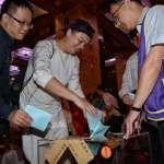 劉昌坪專欄:別再打迷糊仗了-「單一入會、全國執業」有這麼難嗎?