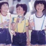 「依消費者物價指數比例調薪」慣老闆學著點,台灣老牌黑松5大作為打造幸福企業!