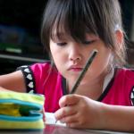 兒童排名第一的願望竟是功課進步...專家:孩子並非父母的作品,家長得自行克服這5項壓力
